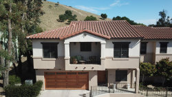 Photo of 1083 Ella Street, San Luis Obispo, CA 93401 (MLS # 19002113)