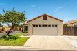 Photo of 2226 Chestnut Lane, Santa Maria, CA 93458 (MLS # 19002122)