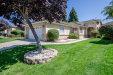 Photo of 422 Hawthorn Street, Santa Maria, CA 93458 (MLS # 19002146)