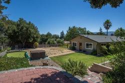 Photo of 3645 Olive Street, Santa Ynez, CA 93460 (MLS # 19002171)