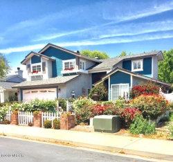 Photo of Lompoc, CA 93436 (MLS # 19002179)