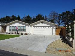 Photo of 3360 Bent Tree Drive, Santa Maria, CA 93455 (MLS # 19002195)