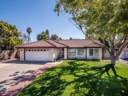 Photo of 642 Amber Lane, Santa Maria, CA 93454 (MLS # 19002197)