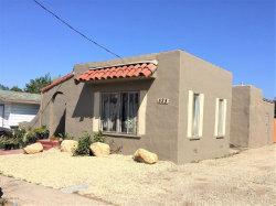 Photo of 525 Waite Street, Los Alamos, CA 93440 (MLS # 19002199)