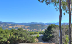 Photo of 1865 Old Mission Drive, Solvang, CA 93463 (MLS # 19002203)