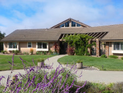 Photo of 2785 Lewis Place, Lompoc, CA 93436 (MLS # 19002205)