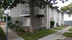 Photo of 441 E Park Avenue, Unit 3, Santa Maria, CA 93454 (MLS # 19002209)