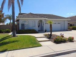 Photo of 508 San Diego Street, Santa Maria, CA 93455 (MLS # 19002214)