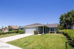 Photo of 517 Farmland Drive, Buellton, CA 93427 (MLS # 19002221)