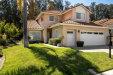 Photo of 531 Woodgreen Way, Nipomo, CA 93444 (MLS # 19002223)