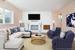 Photo of 990 Gold Crest Drive, Nipomo, CA 93444 (MLS # 19002225)