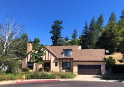 Photo of 85 Ironwood Way, Solvang, CA 93463 (MLS # 19002236)