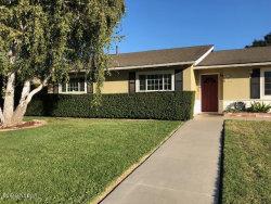 Photo of 436 Scandia Drive, Buellton, CA 93427 (MLS # 19002238)