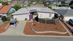 Photo of 2361 Claranita Avenue, Los Osos, CA 93402 (MLS # 19002247)