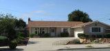 Photo of 143 Aldebaran Avenue, Lompoc, CA 93436 (MLS # 19002269)