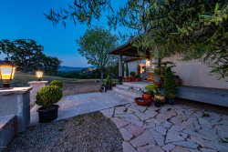 Photo of 4301 Tims Road, Santa Ynez, CA 93460 (MLS # 19002289)