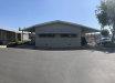 Photo of 1122 Via Contento, Santa Maria, CA 93454 (MLS # 19002335)