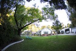 Photo of 4155 San Anselmo Road, Atascadero, CA 93422 (MLS # 19002373)