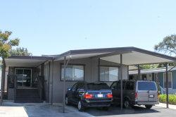 Photo of 330 W Hwy 246, Unit 116, Buellton, CA 93427 (MLS # 19002379)