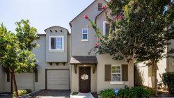 Photo of 605 Central Avenue, Unit 2, Buellton, CA 93427 (MLS # 19002421)