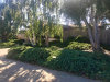 Photo of 401 N Lupine Street, Lompoc, CA 93436 (MLS # 19002427)