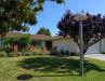 Photo of 53 La Cumbre Circle, Santa Barbara, CA 93105 (MLS # 19002441)