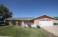 Photo of 5431 Lancer Avenue, Santa Maria, CA 93455 (MLS # 19002472)