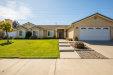 Photo of 2531 Castlerock Lane, Santa Maria, CA 93455 (MLS # 19002474)