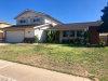 Photo of 882 Brookside Avenue, Santa Maria, CA 93455 (MLS # 19002478)