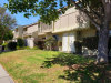 Photo of 1311 W Cypress Avenue, Unit B2, Lompoc, CA 93436 (MLS # 19002487)