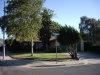 Photo of 1708 E Nectarine Avenue, Lompoc, CA 93436 (MLS # 19002489)