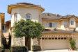 Photo of 2347 Westbury Way, Santa Maria, CA 93455 (MLS # 19002494)