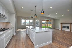 Photo of 1224 Hager Lane, Buellton, CA 93427 (MLS # 19002496)