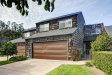 Photo of 1434 Oakridge Park Road, Santa Maria, CA 93455 (MLS # 19002504)