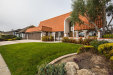Photo of 2737 Lorencita Drive, Santa Maria, CA 93455 (MLS # 19002524)