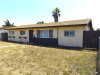 Photo of 830 W Donovan Road, Santa Maria, CA 93458 (MLS # 19002531)