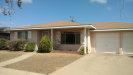 Photo of 506 S Hart Drive, Santa Maria, CA 93454 (MLS # 19002555)