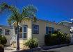 Photo of 449 W Tefft Street, Unit 44, Nipomo, CA 93444 (MLS # 19002559)