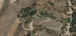 Photo of 3885 E Oak Trail Road, Santa Ynez, CA 93460 (MLS # 19002586)