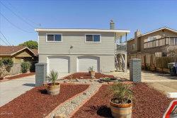 Photo of 1778 13th Street, Los Osos, CA 93402 (MLS # 19002605)
