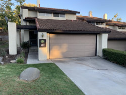 Photo of 648 Floral Drive, Solvang, CA 93463 (MLS # 19002632)