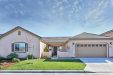 Photo of 1442 W Wynndel Way, Santa Maria, CA 93458 (MLS # 19002656)