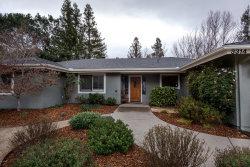 Photo of 3314 Sagunto Street, Santa Ynez, CA 93460 (MLS # 19002670)