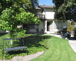 Photo of 1588 Oak Street, Solvang, CA 93463 (MLS # 19002678)