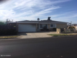 Photo of 191 Flower Avenue, Guadalupe, CA 93434 (MLS # 19002696)