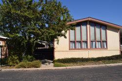 Photo of 1650 E Clark Avenue, Unit 255, Santa Maria, CA 93455 (MLS # 19002708)