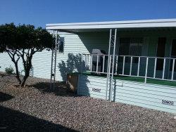 Photo of 1205 Via Felice, Santa Maria, CA 93454 (MLS # 19002711)