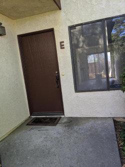 Photo of 1204 E Walnut, Unit E, Lompoc, CA 93436 (MLS # 19002722)