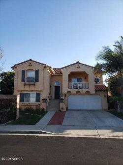 Photo of 940 Bello Road, Santa Maria, CA 93455 (MLS # 19002724)
