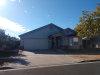Photo of 2333 Bentley Avenue, Santa Maria, CA 93458 (MLS # 19002735)